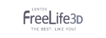 FreeLife3D