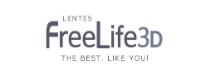 FreeLife3D