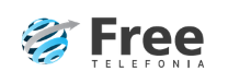 Free Telefonia