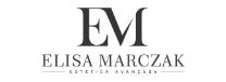 Dra. Elisa Marczak Estética Avançada