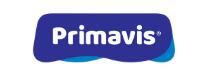 Primavis