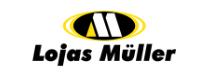 Lojas Müller