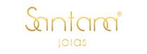 Santana Joias