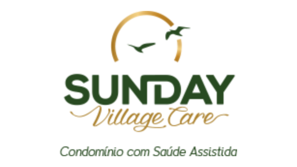 Sunday Village Care