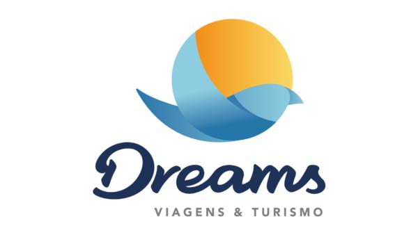 Dreams Viagens e Turismo