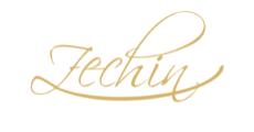 Zechin Confecções